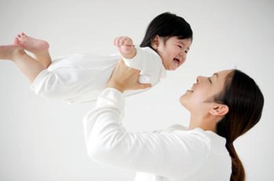 淘宝母婴用品正品好店22家——母婴超市一店购齐噢