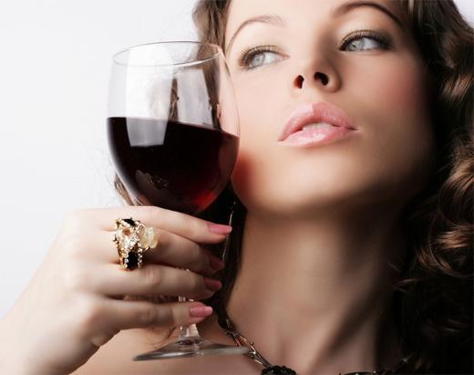 淘宝酒类正品好店推荐20家——酒好还怕巷深