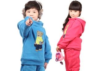淘宝外贸童装、平价童装好店推荐22家——便宜有好货