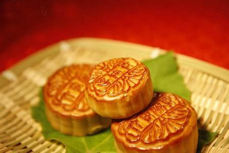 淘宝月饼好店推荐15家,中秋节网购月饼馈赠亲友,方便实惠、情暖人心