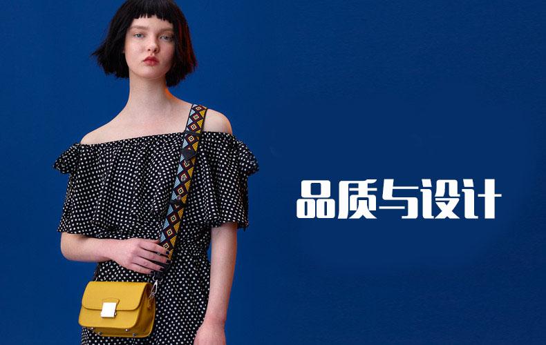 天猫女装品牌旗舰店_品质与设计,好的天猫女装品牌店常逛这14家 帅气萌猪的博客