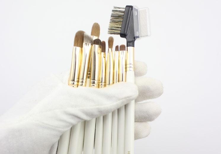化妆品正品代购店
