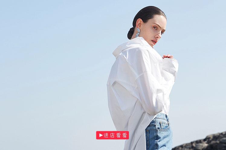 Rose Ling Ling