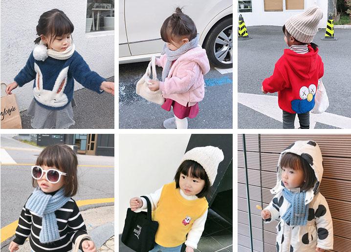 淘宝好的婴儿衣服店铺